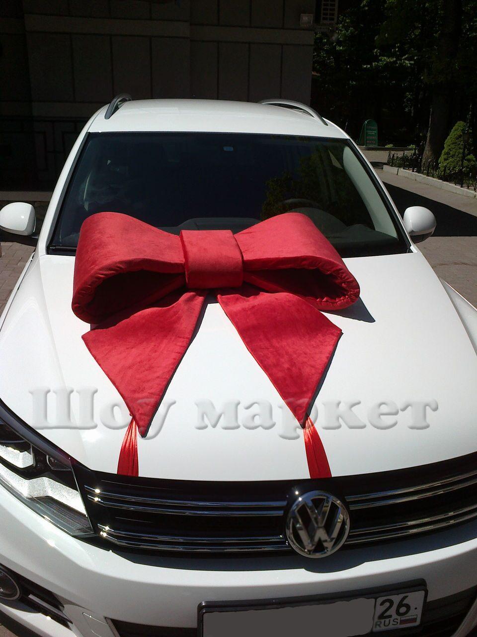 Машина на подарок фото